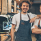 What to Know About Going into Business with Friends. Is it a good idea?